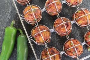 Meatless Meatballs, Vegetarian Meatballs, Soy Chorizo, Vegetarian