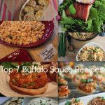 Ditch the Wings, Keep the Sauce: Top 7 Wingless Buffalo Sauce Recipes