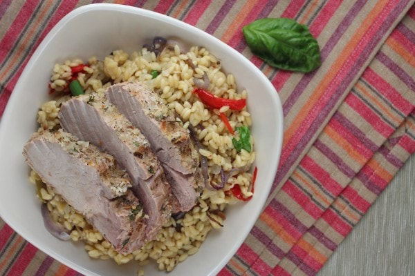 , Italian Crusted Pork Tenderloin, Italian Pork Tenderloin, Parmesan Crusted Pork Tenderloin, Italian Grilled Pork Tenderloin, Italian Crusted Pork Recipe, Italian Herb Crusted Pork Tenderloin, Recipes, Pork Tenderloin