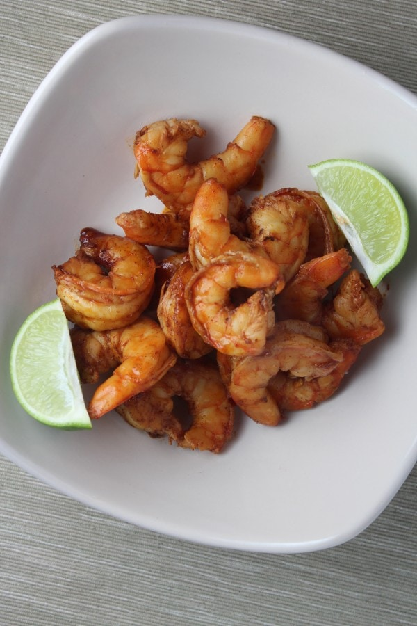 Top 5 Labor Day Weekend Recipes on the Grill - Little ...