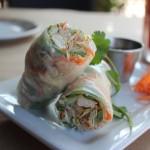 Rama Thai San Diego: Taking Thai Food To Another Level
