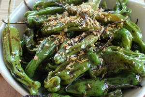 shishito pepper recipe, shishito pepper recipe nobu, ra sushi shishito pepper recipe, japanese shishito pepper recipe, soy ginger shishito peppers, sweet soy ginger shishito pepper recipe, sweet soy ginger sauce, sweet soy ginger sauce recipe, recipes, japanese