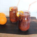 Antioxidant Immunity Juice