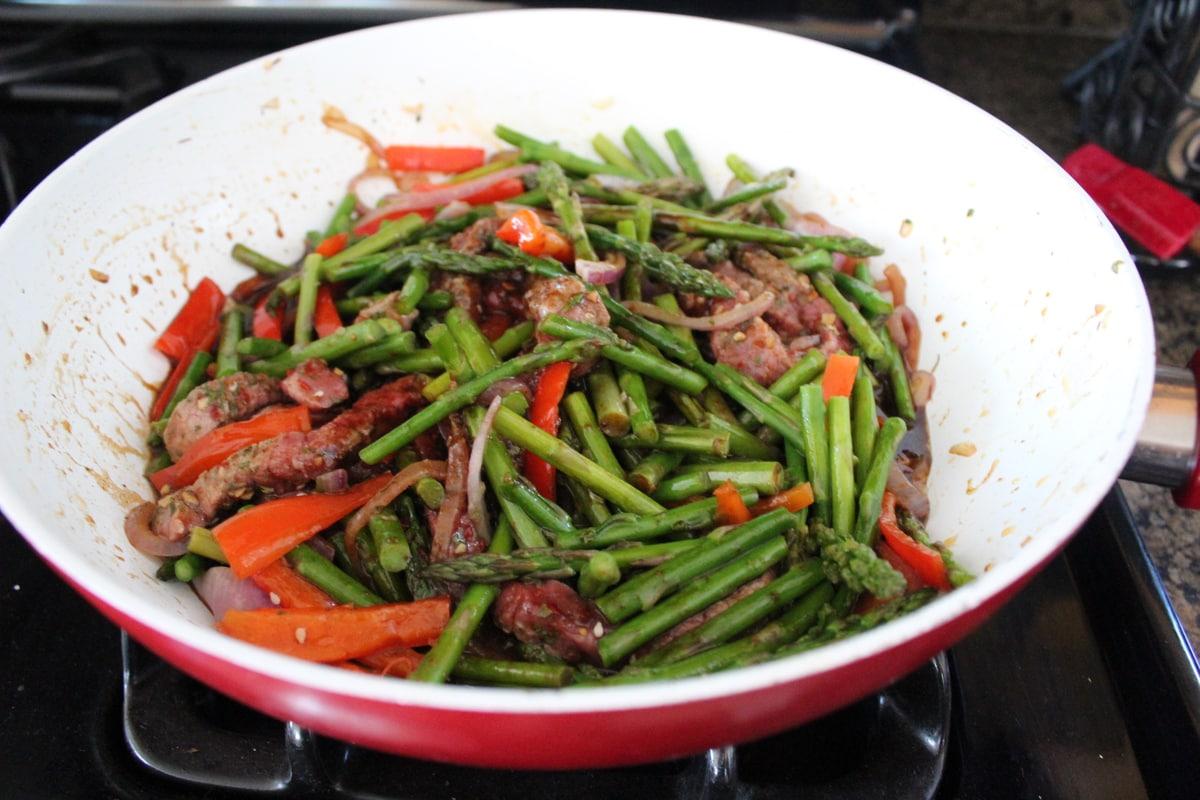 Asparagus Beef Stir Fryfull Resolution 3456 2304