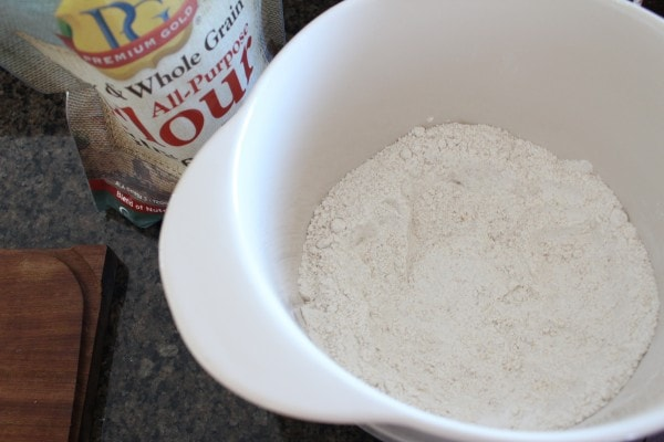 Gluten Free Chocolate Cake Recipe