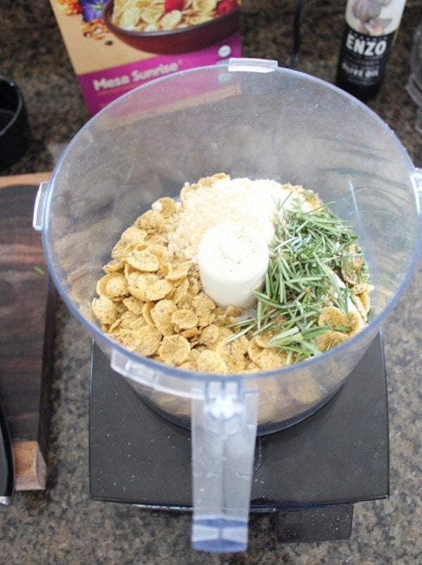 Crispy Sweet Potato Fries Recipe | Little Leopard Book