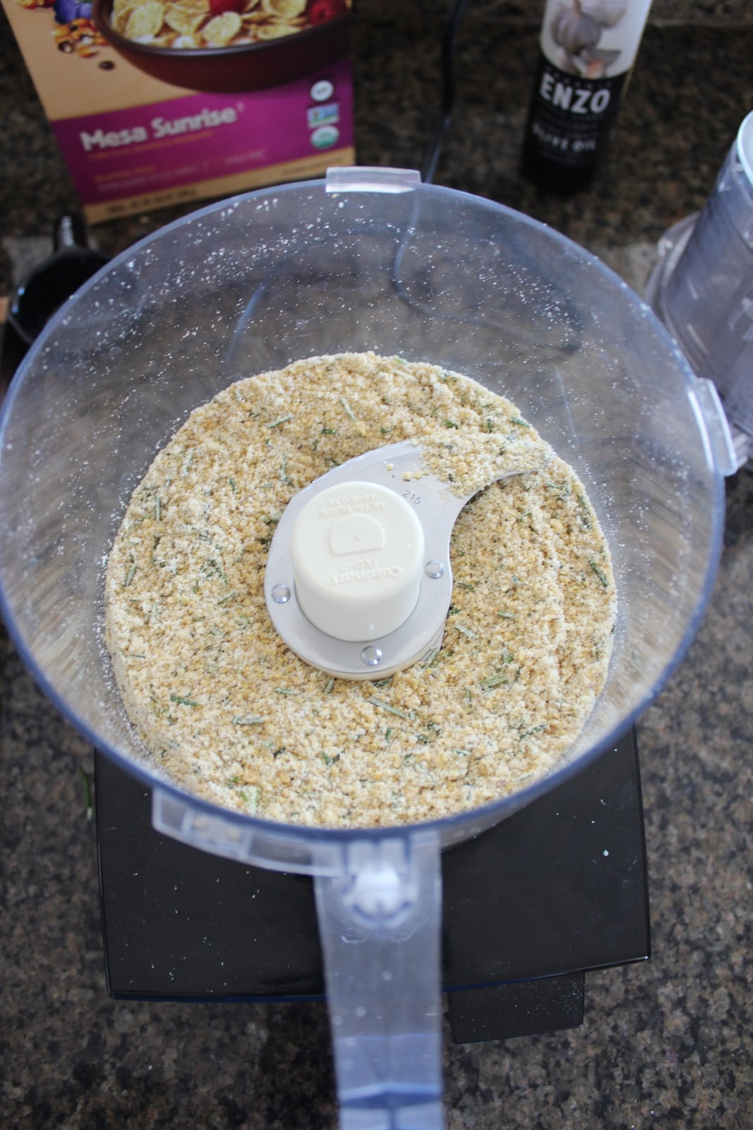 ... Rosemary Parmesan Baked Sweet Potato Fries Full resolution (2304