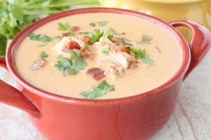 Cheesy_Turkey_Taco_Soup_8