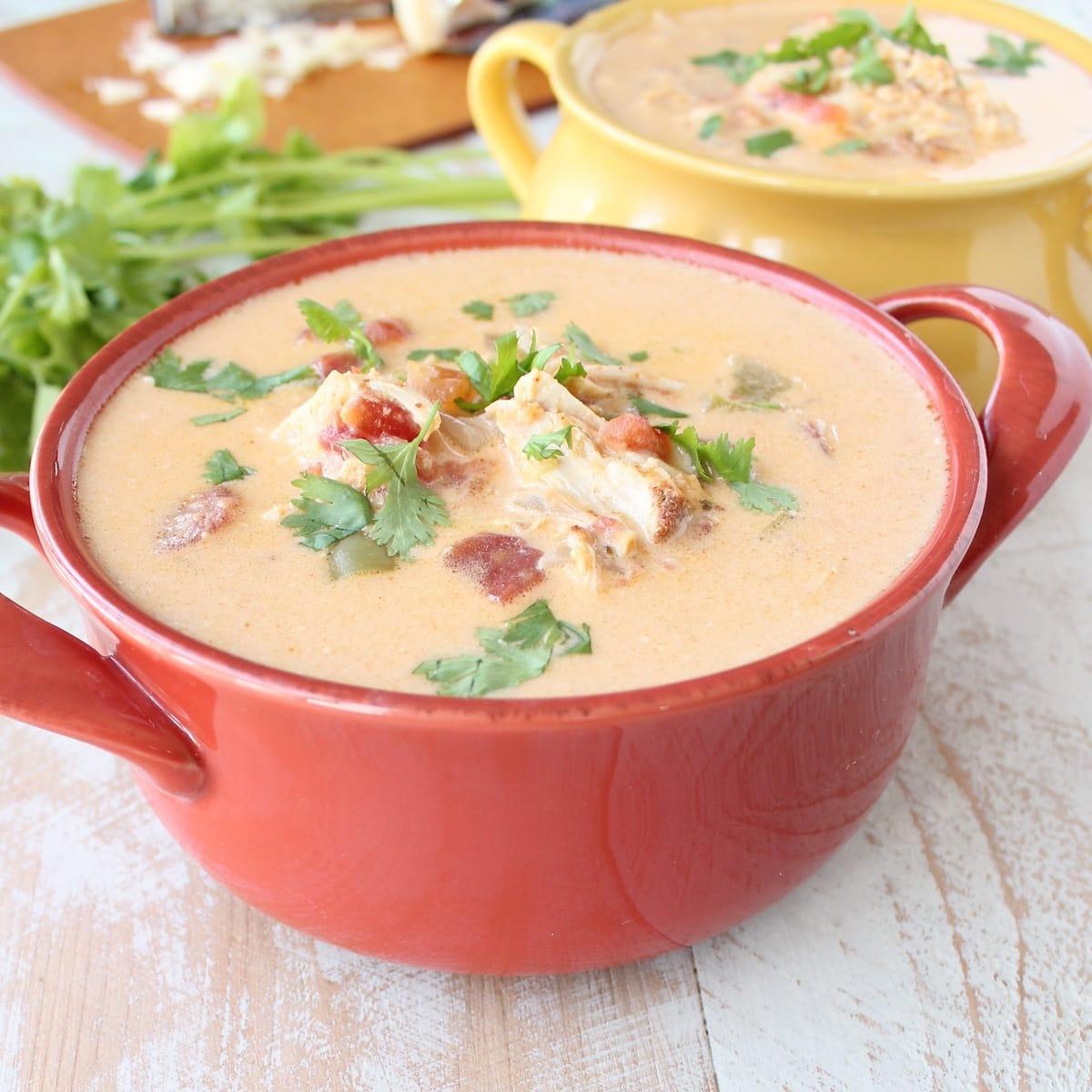 Cheesy_Turkey_Taco_Soup_8