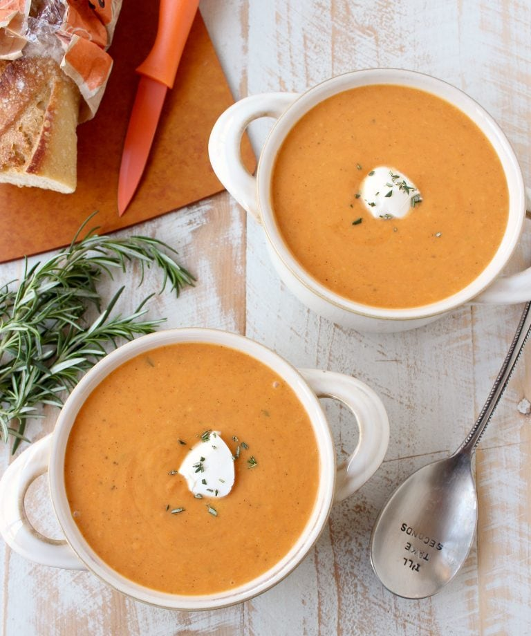 sweet_potato_soup_recipe