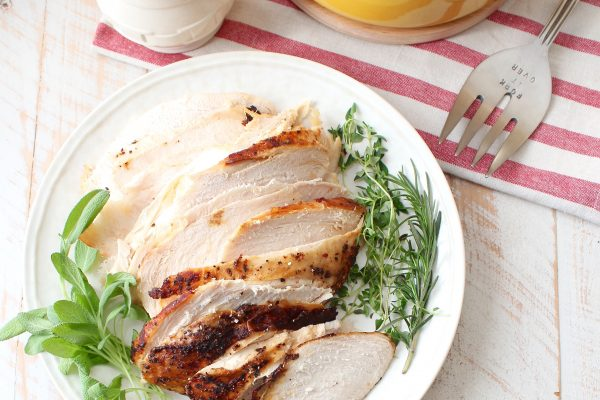 cajun-mashed-potatoes-and-turkey-recipe