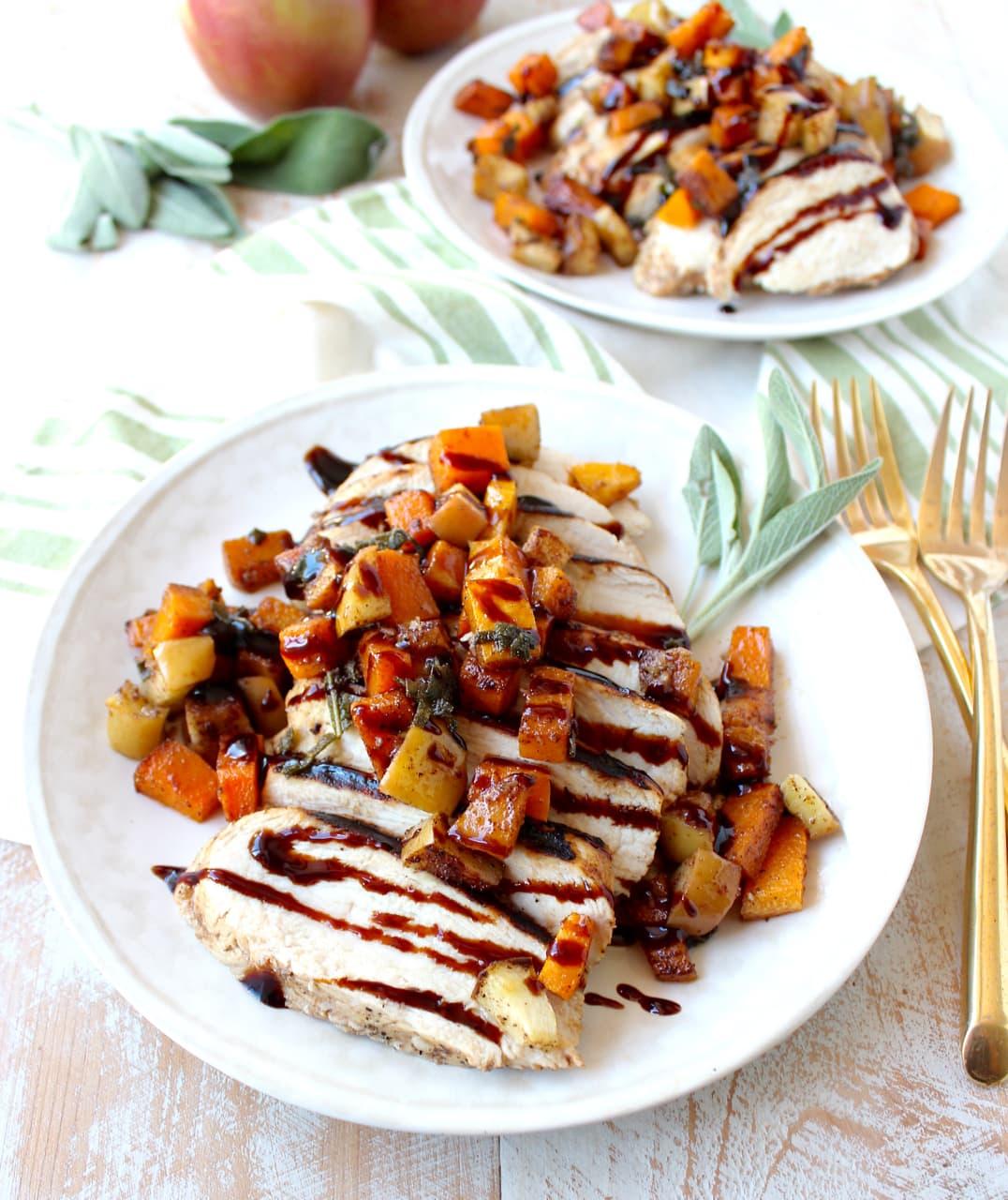 grilled-bruschetta-chicken-recipe