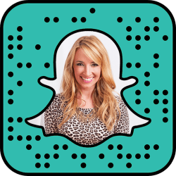 Whitney Bond Snapchat
