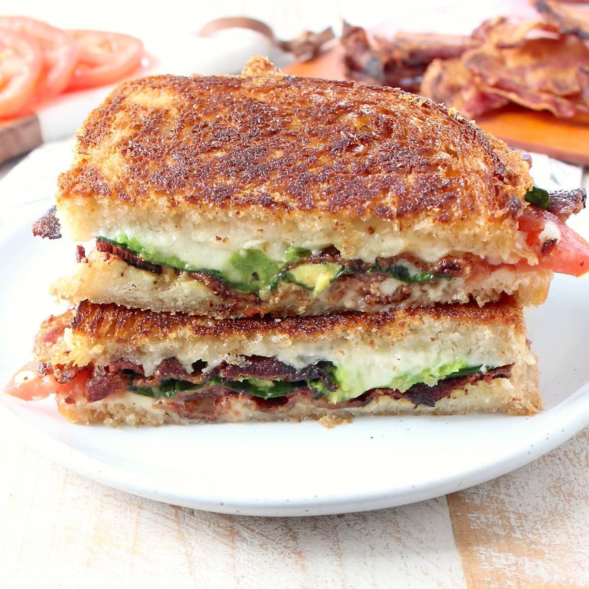 Bacon-Avocado-Grilled-Cheese-Recipe